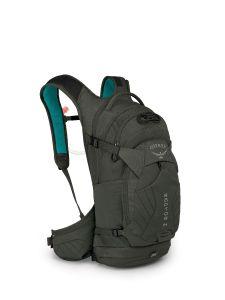 Osprey Raptor 14 Hydration Bag Ceder Green (2019)