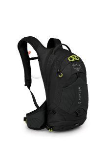 Osprey Raptor 10 Hydration Bag Black (2019)
