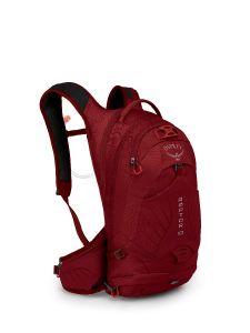 Osprey Raptor 10 Hydration Bag Wildfire Red (2019)