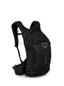 Osprey Raven 14 Hydration Bag Black (2019)
