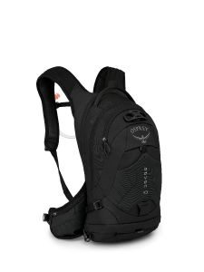 Osprey Raven 10 Hydration Bag Black (2019)