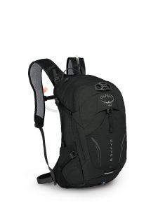 Osprey Sylva 12 Hydration Bag Black