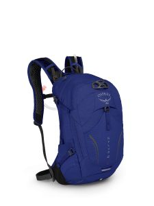Osprey Sylva 12 Hydration Bag Zodiac Purple
