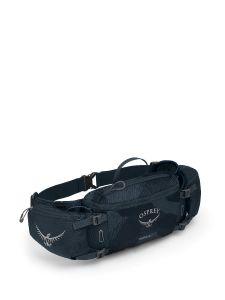 Osprey Savu Hydration Bag Slate Blue