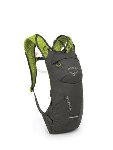Osprey Katari 3 Hydration Bag Lime Stone