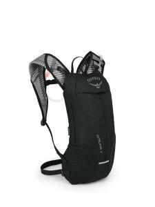 Osprey Kitsuma 7 Hydration Bag Black