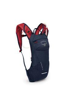 Osprey Kitsuma 3 Hydration Bag Blue Mage