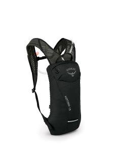 Osprey Katari 1.5 Hydration Bag Black