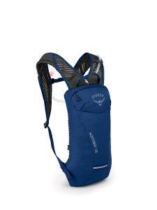 Hydration Bag Osprey Katari 1.5 Cobalt Blue