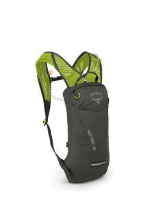 Osprey Katari 1.5L Hydration Bag Lime Stone