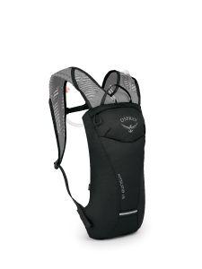 Osprey Kitsuma 1.5L Hydration Bag Black