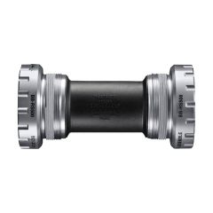 Shimano Tiagra BB-RS500 English Bottom Bracket