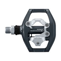 Shimano EH500 Explorer Pedal Black