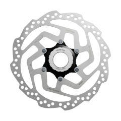 Shimano SM-RT10 Disc Rotor 180mm Centerlock for Resin Pad
