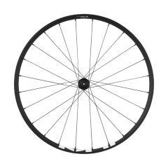 Shimano 29F MT500 Wheel QR Centerlock Black