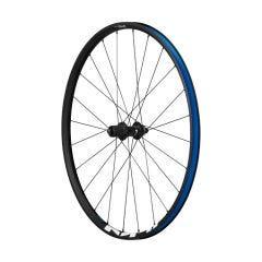 """Shimano MT500 29"""" Rear Wheel Centrelock"""