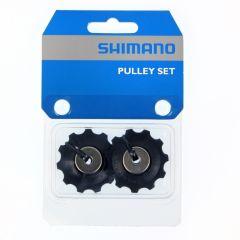 Shimano Bike RD-5700 Tension & Guide Pulley Set Pair