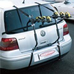 Pacific Boot Strap 3 Bike Car Rack