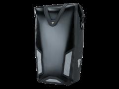Pannier Bag Topeak Dry Bag DX Black