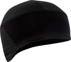 Pearl Izumi Barrier Cap Skullcap Black OSFA