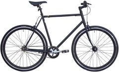 Pedal Messenger Gotham