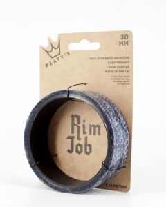 Peatys RimJob Rim Tape 30mm x 9m