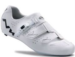 Northwave Phantom SRS Shoes