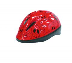 Netti Pilot Skulls Kids Helmet   99 Bikes