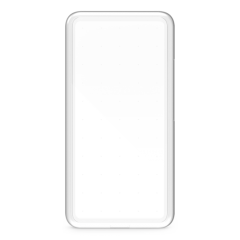 Quadlock Phone Case Poncho For Huawei P30