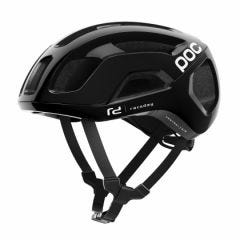 POC Ventral AIR SPIN Helmet Black