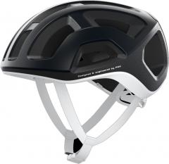 Helmets POC Ventral Lite Black/Hydrogen White