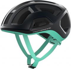 Helmets POC Ventral Lite Black/Fluorite Green
