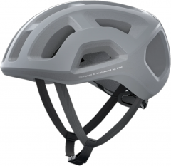 Helmets POC Ventral Lite Granite Grey