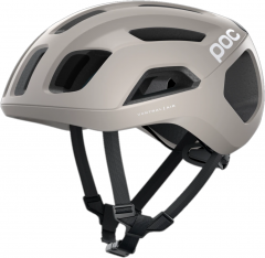 Helmets POC Ventral AIR SPIN Moonstone Grey