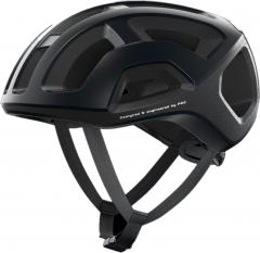 POC Ventral Lite Helmet Uranium Black