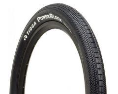 Tioga Powerblock Tyre 20x1.95