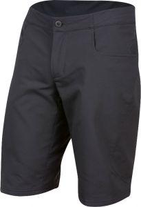 Shorts Pearl Izumi Canyon Black