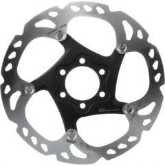 Shimano XT RT86 203mm 6 Bolt Ice-Tech Disc Rotor