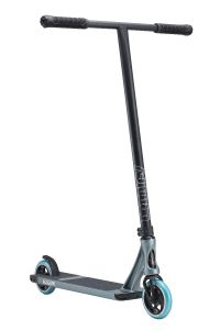 Envy Prodigy Complete S8 Street Edition Scooter Grey