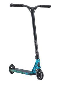 Envy Prodigy Complete S8 Scooter Venom