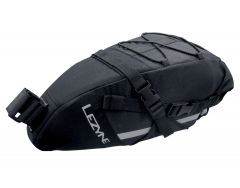 Lezyne XL-Caddy Saddle Bag