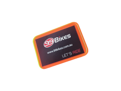 99 Bikes Puncture Repair Kit