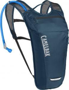 Camelbak Rogue Light Hydration Pack 2L Gibraltar Navy Black