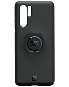 Quad Lock Huawei P30 Pro Phone Case