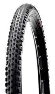 Maxxis Race TT Folding MTB Tyre EXO TR