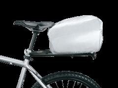 Raincover Trunk Bag Topeak MTX Trunk EX & DX