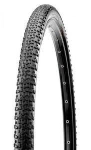 Tyre Maxxis Rambler 700x40c EXO TR Black Fold
