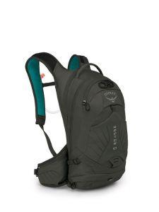 Osprey Raptor 10 Hydration Bag Ceder Green (2019)