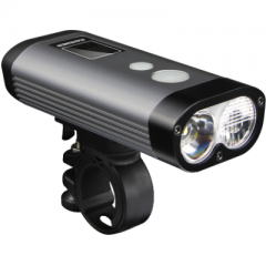 Ravemen PR1200 Front Light