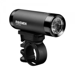 Ravemen CR300 Front Light